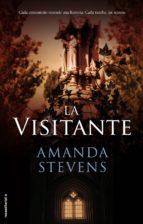 la visitante-amanda stevens-9788499189161