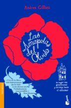 las amapolas del olvido-andrea gillies-9788499981161