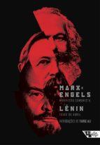 manifesto comunista / teses de abril (ebook) vladímir i. lênin 9788575595961