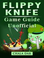 flippy knife game guide unofficial (ebook)-9788826400761