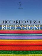 recensioni (ebook)-9788827538661