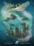 the child far away (ebook)-9788833460161