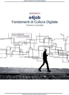 e4job fondamenti di cultura digitale glossario 3.1 (ebook) 9788892681361
