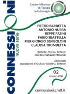 connessioni (nuova serie) 2 (ebook) 9788894034561