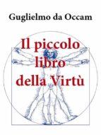 il piccolo libro della virtù (ebook)-9788898619061