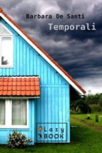 temporali (ebook) 9788898833061