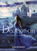 deception (ebook)-9788899960261