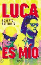 luca es mío (ebook)-9789504961161