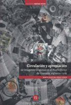 circulación y apropiación de imágenes religiosas en el nuevo reino de granada, siglos xvi-xviii (ebook)-maría cristina pérez pérez-9789587744361
