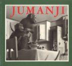 jumanji-chris van allsburg-9789681636661