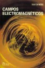 campos electromagneticos-9789681813161