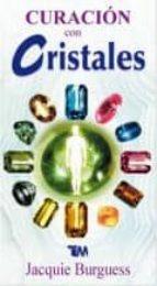 Curacion con cristales Descarga gratuita de libros de certificación