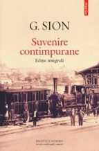 G. SION