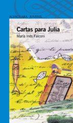 cartas para julia (ebook)-maria ines falconi-9789870423461