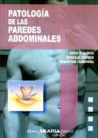 patología de las paredes abdominales 9789875702561