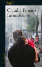 las maldiciones (ebook)-claudia piñeiro-9789877383461
