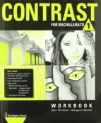 contrast 1 bach ejer 9789963485161