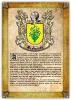 apellido grabulosa / origen, historia y heráldica de los linajes y apellidos españoles e hispanoamericanos (ebook)-antonio tapia-cdlhf00015761