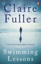 swimming lessons-claire fuller-9780241976371