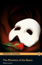 plpr5:the phantom of the opera book and mp3 pack 9781408276471