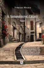 a shimmering light (ebook)-9781507147771