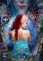lacrime di principessa: la maledizione (ebook) 9781507199671