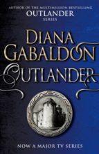 outlander 1 diana gabaldon 9781784751371