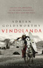 vindolanda (ebook) adrian goldsworthy 9781784974671
