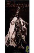 Maharajas resonance of the past 978-1904668671 MOBI EPUB