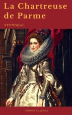 la chartreuse de parme (cronos classics) (ebook) cronos classics 9782378070571