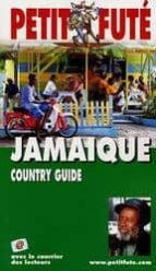 El libro de Jamaique country guide (petit fute) autor VV.AA. TXT!