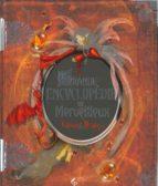 Tienda Kindle eBook: Grande encyclopedie du merveil