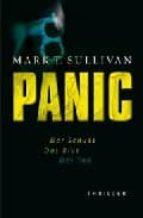 panic-mark t. sullivan-9783596660971