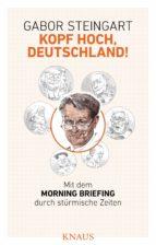 kopf hoch, deutschland! (ebook)-gabor steingart-9783641224271