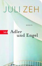 adler und engel (ebook)-juli zeh-9783641242671