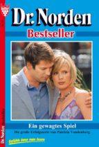 dr. norden bestseller 18 – arztroman (ebook)-patricia vandenberg-9783863770471