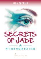 secrets of jade (ebook)-liza patrick-9783944788371