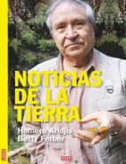 NOTICIAS DE LA TIERRA