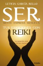ser (ebook)-9786073119771