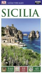 sicilia 2017 (guias visuales) 9788403517271