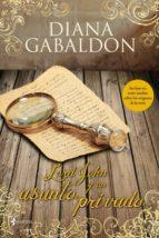 lord john y un asunto privado-diana gabaldon-9788408003571