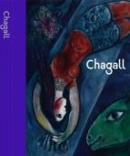 chagall: catalogo de la exposicion thyssen bornemisza-9788415113171