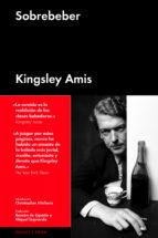 sobrebeber kingsley amis 9788415996071