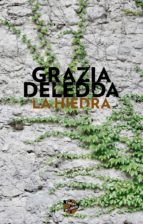 la hiedra (ebook)-9788415997771