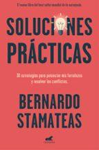 soluciones practicas bernardo stamateas 9788416076871