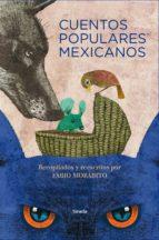 cuentos populares mexicanos fabio (ed.) morabito 9788416396771