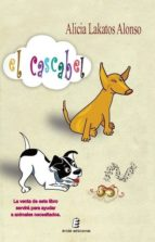 el cascabel-alicia lakatos alonso-9788416596171