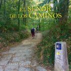 el señor de los caminos (ebook)-david barroso-9788417197971