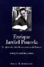 enrique jardiel poncela-enrique gallud jardiel-9788423938971