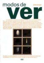 modos de ver (4ª ed)-john berger-9788425218071